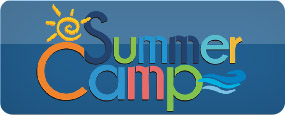 banner home right summer camp 2015