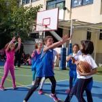ημέρα σχολικού αθλητισμού 04