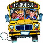 school-bus-2018